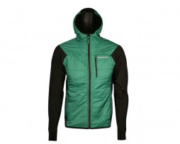 Spurr jacket