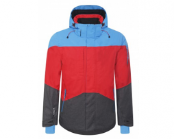 ICEPEAK MEN JACKET THOMAS