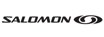 salomon-club