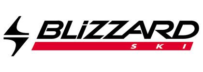 blizzard-club