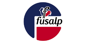 marcas-fusalp