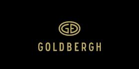 marcas-goldbergh