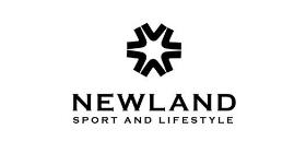 marcas-newland